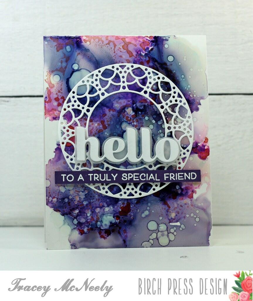 tracey_HelloFriendMain