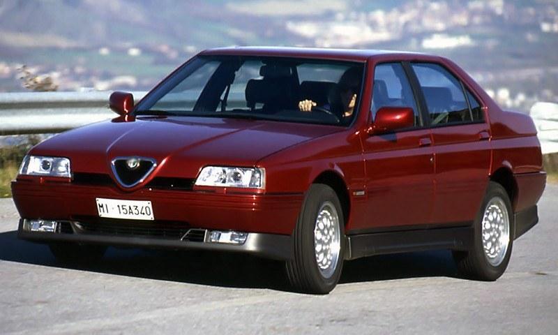 Alfa-Romeo-164_1993_Sedans_151211114212_12