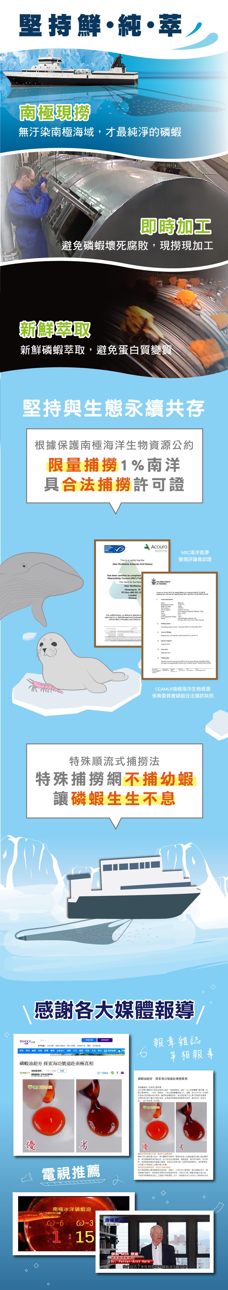 南極寶磷蝦油說明04