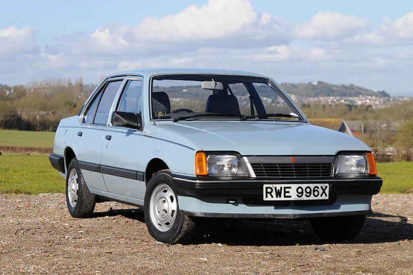 1980s-Vauxhall-Cavalier-820x547