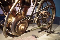 1904 Alcyon 1000 ccm _f