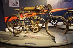 1904 Alcyon 1000 ccm
