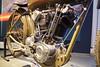 1924 Harley-Davidson Eight-Valve OHV _b
