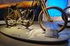 1924 Harley-Davidson Eight-Valve OHV