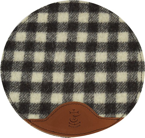 Tapis_de_souris_damier_ronzon_legend copie