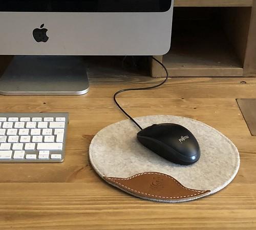 tapis de souris copie