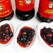 Lao Gan Ma Crispy Chilli Oil
