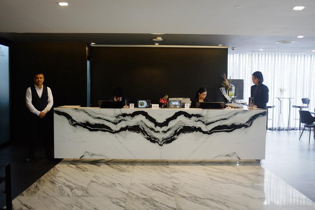 STAY Hotel Bangkok