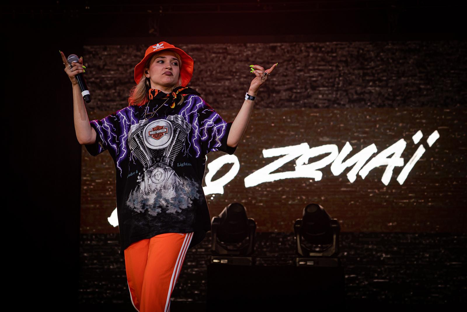 Lolo Zouai 1