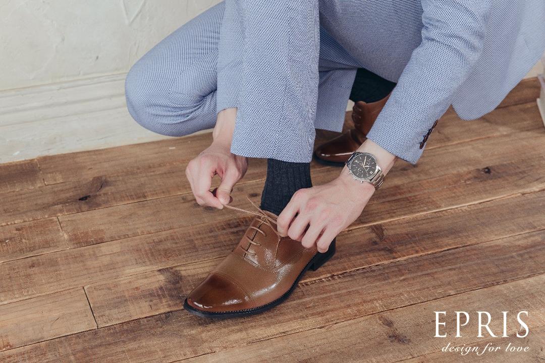 台中婚鞋 大尺碼男鞋 小尺碼男鞋