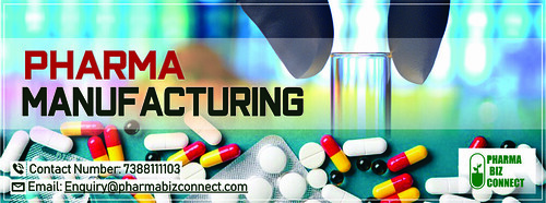 Contract Manufacturing India