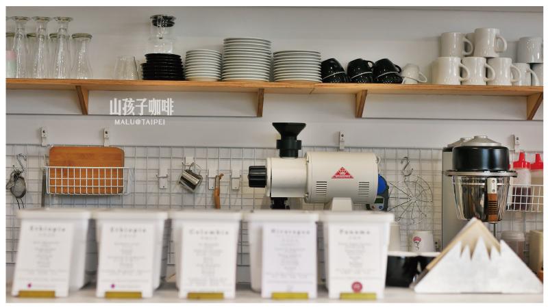 山孩子咖啡(MKCR)-17