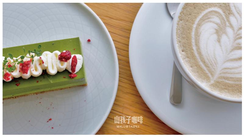 山孩子咖啡(MKCR)-10