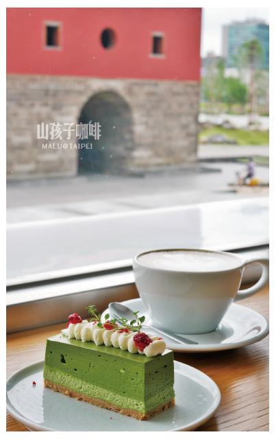 山孩子咖啡(MKCR)-7