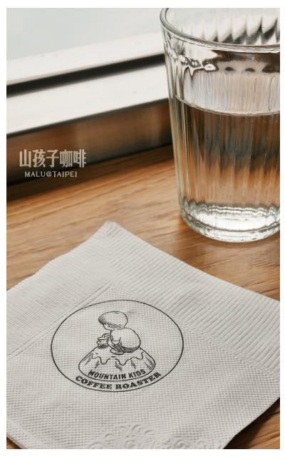 山孩子咖啡(MKCR)-2