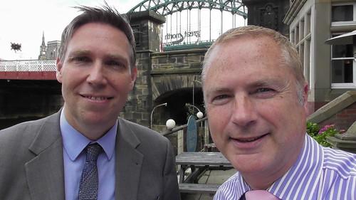 BBC Politics Programme interview July 19 (2)