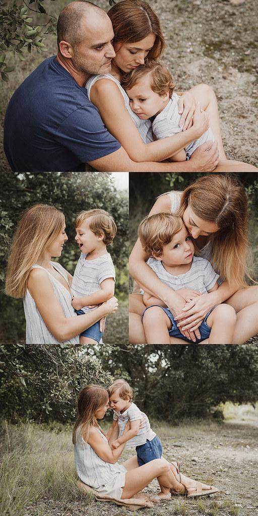 sesion-de-fotos-de-familia