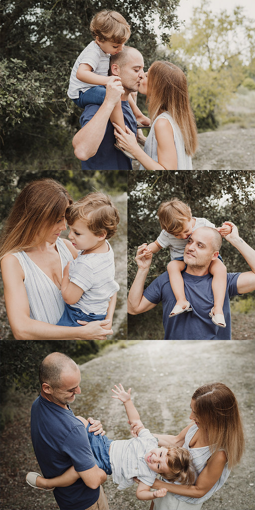 sesion-de-fotos-de-familia-exterior