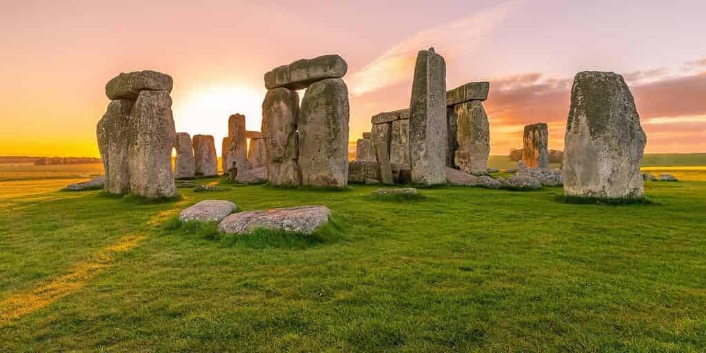 le-son-à-Stonehenge