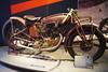1929 Indian 750 OHV