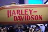 1924 Harley-Davidson Eight-Valve OHV _c