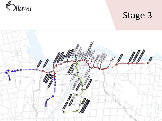 Stage 3 purple from Light-Rail-Transit-Project_Tech-Briefing_20190222_EN