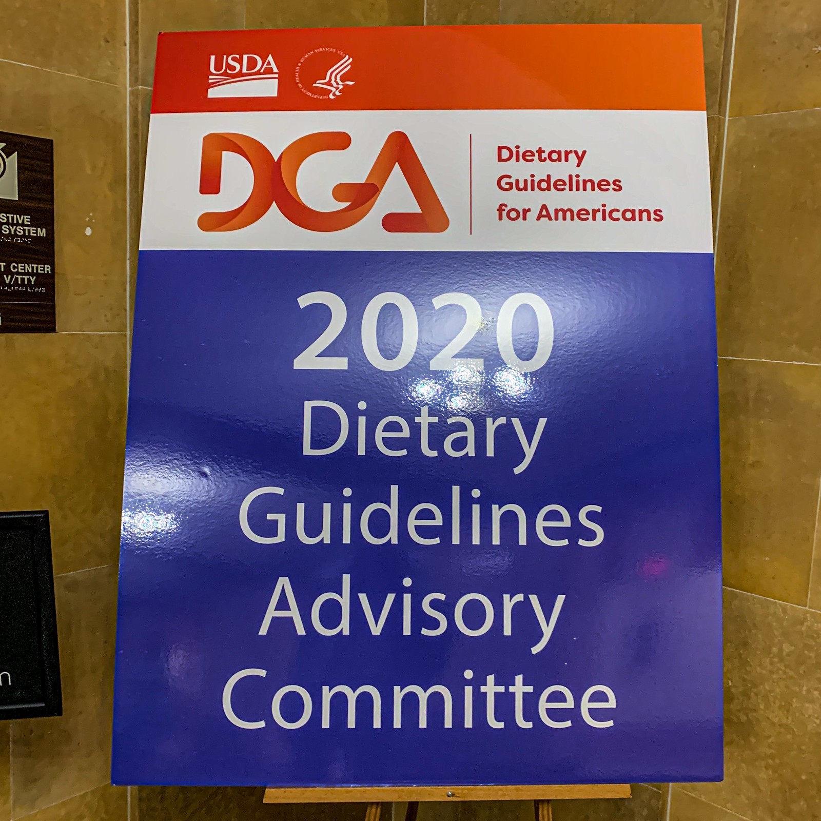 2019.07.10 USDA DGAC, Washington, DC USA 191 18014