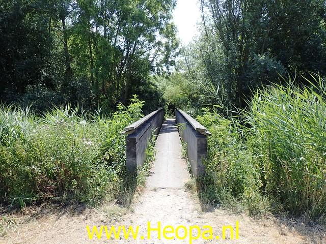 2019-07-09                 Almere-poort     21 Km  (37)