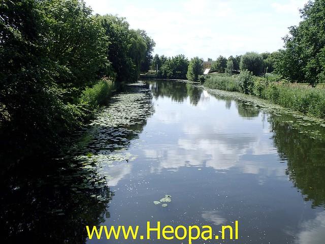 2019-07-09                 Almere-poort     21 Km  (23)