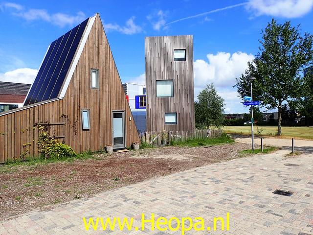 2019-07-09                 Almere-poort     21 Km  (11)