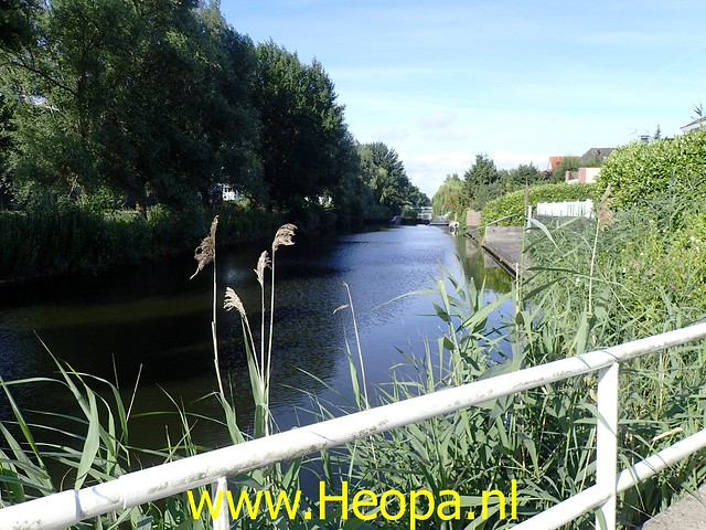 2019-07-09                 Almere-poort     21 Km  (3)