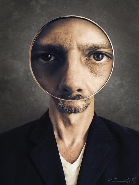 Lens Face