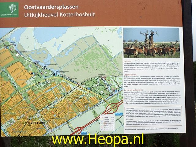 2019-07-08           Oostvaarders     14 Km  (11)