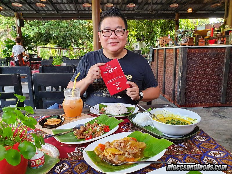 khao lak nai mueang placesandfoods