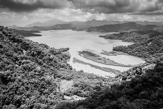 TAIWAN SUN MOON LAKE-20.jpg