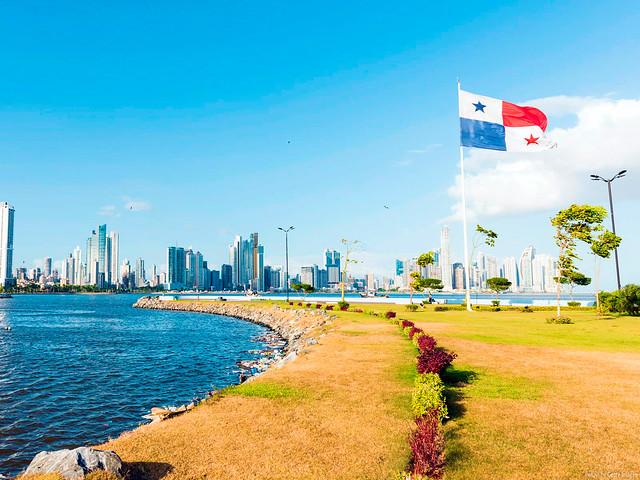 Férias de Janeiro no Caribe a bordo do Cruzeiro Monarch