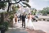 俊榮&巧吟 / Wedding Day
