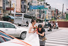 DSC_1431俊榮&巧吟 / Wedding Day