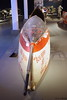 1958 Bob Berry JAP Special