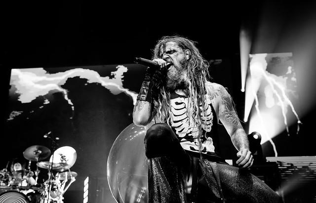 Rob Zombie 14.2_