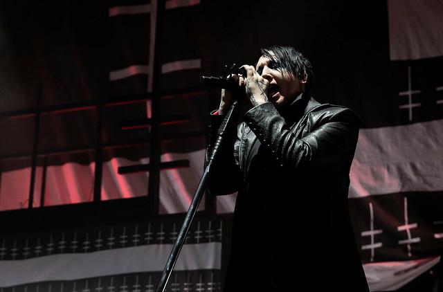Marilyn Manson 13_