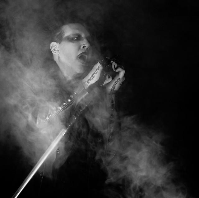 Marilyn Manson 6_