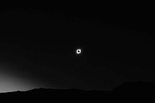Lanantu (Eclipse Solar)
