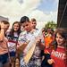 Fri, 12/07/2019 - 18:33 - Tecnopole Camp  by Photographer Lena Repetskaya 28