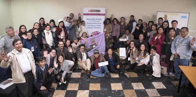 8 a 11.07.2019: Diálogo Intercultural (CP RLMCC)