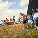 Fri, 12/07/2019 - 18:28 - Tecnopole Camp  by Photographer Lena Repetskaya 25