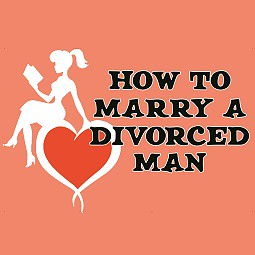 """How to Marry a Divorced Man"" at the Winter Park Playhouse"