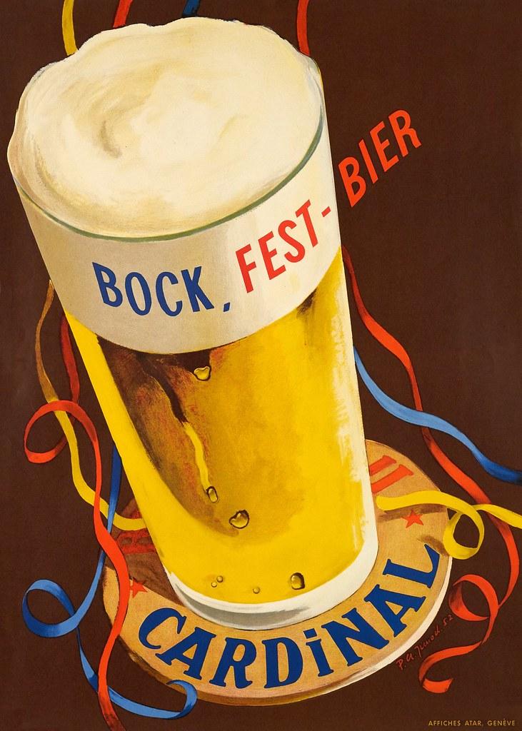 cardinal-bock-fest-bier-1952