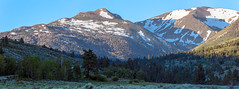 Morning-Light-in-the-Valley Pano