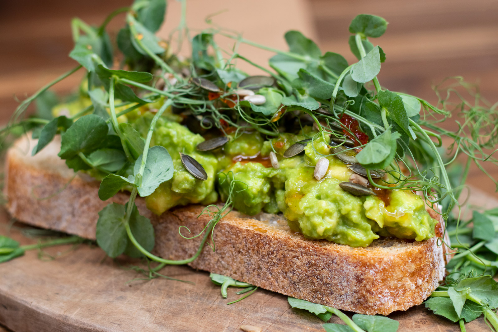 Smashed-Avocado-Toast---Vegan-Brunch-Congleton